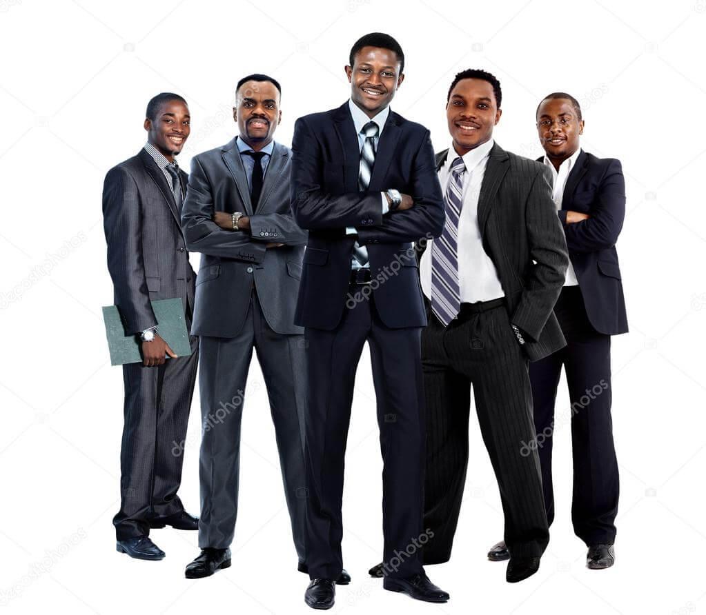 depositphotos_42436537-stock-photo-african-american-business-team